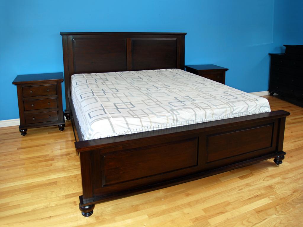 Anne Quinn Reviews Anne Quinn Furniture : 14b from anne-quinn.com size 1024 x 768 jpeg 500kB