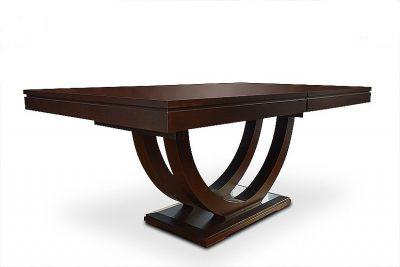 Beau Anne Quinn Furniture