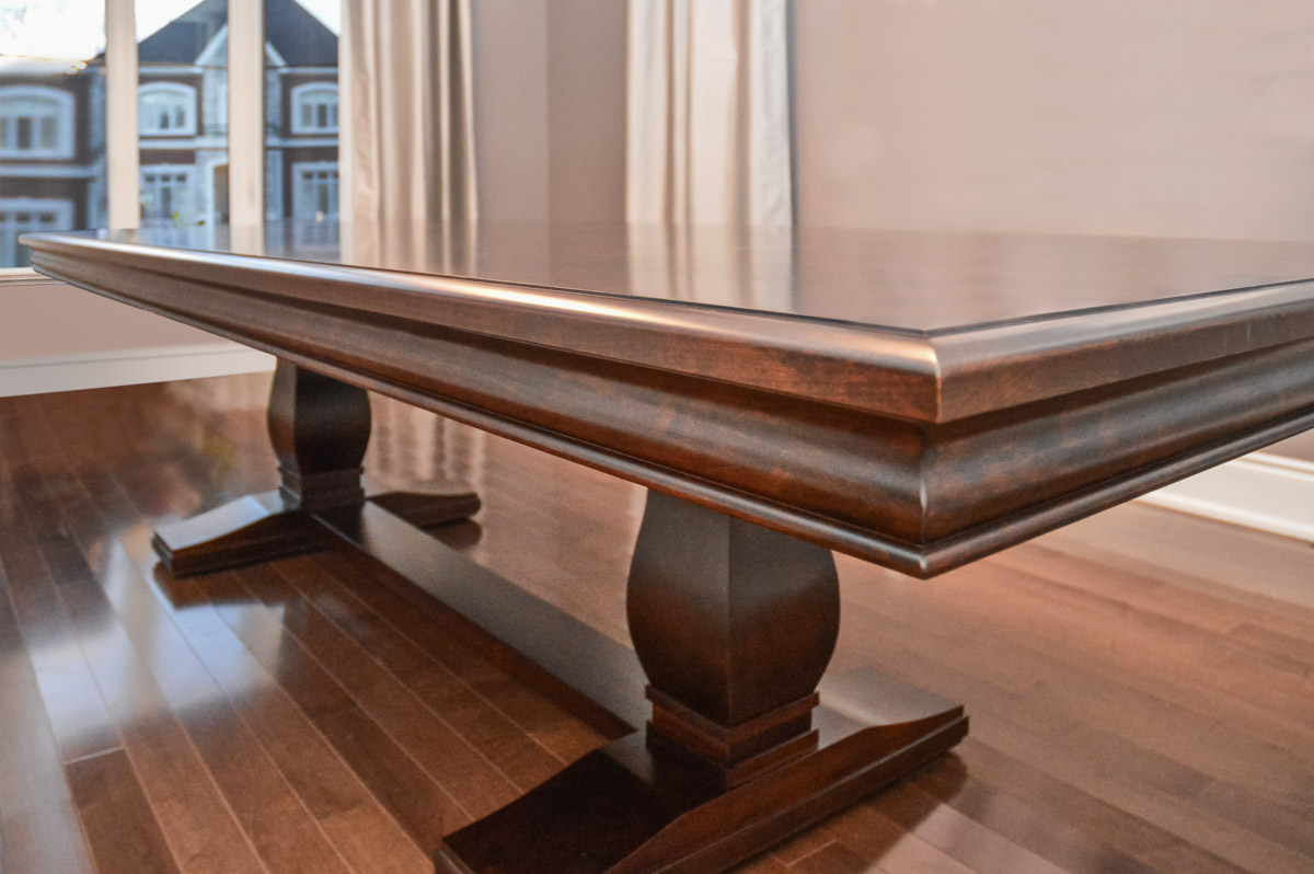 Blog | Anne Quinn Solid Wood Furniture in Toronto