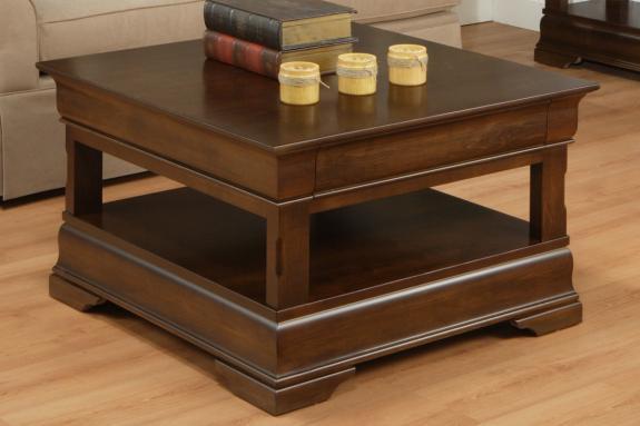 Anne Quinn Furniture