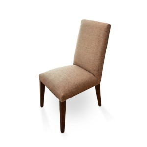 Provence Parson Upholstered Dining Chairs