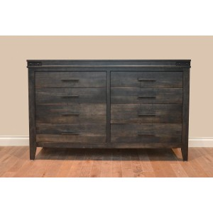 Chattanooga Assorted Dressers