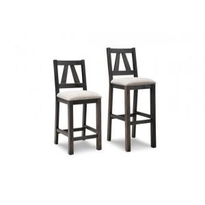 Algoma Bar & Counter Chairs