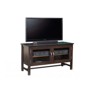 Brooklyn Assorted TV Stands
