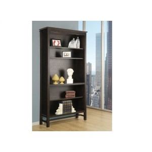Brooklyn Assorted Bookcases
