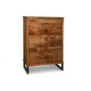 Cumberland Assorted Chests
