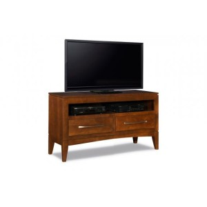 Catalina Assorted TV Stands