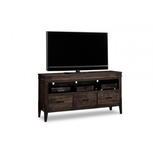 Chattanooga Assorted TV Stands