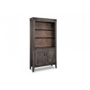 Chattanooga Assorted Bookcases