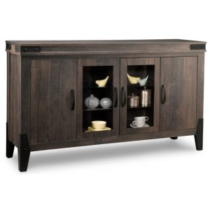 Chattanooga Assorted Sideboards