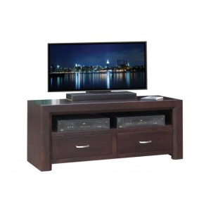 Contempo Assorted TV Stands