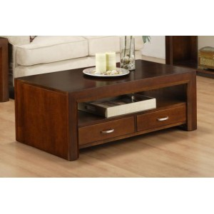 Contempo Coffee Table