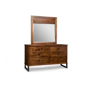 Cumberland Assorted Dressers