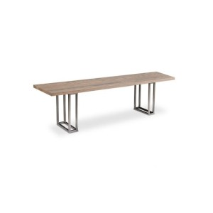 Electra Assorted Benches