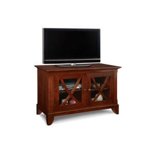 Florence Assorted TV Stands