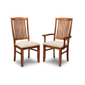 Glengarry Dining Chairs