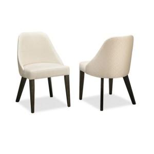 Laguna Chairs