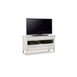 Monticello Assorted TV Stands