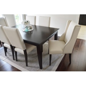 Dining Table Set