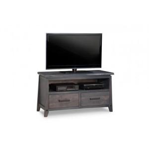Pemberton Assorted TV Stands