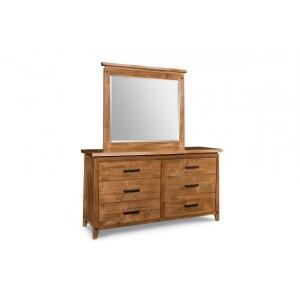 Pemberton Assorted Dressers