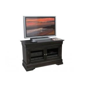 Phillipe Assorted TV Stands
