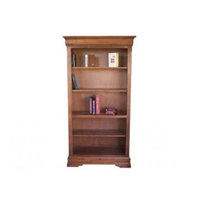 Phillipe Assorted Bookcases