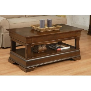 Phillipe Assorted Coffee Tables