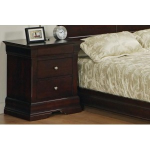 Phillipe Assorted Night stands