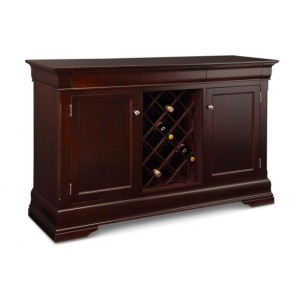 Phillipe Assorted Sideboards