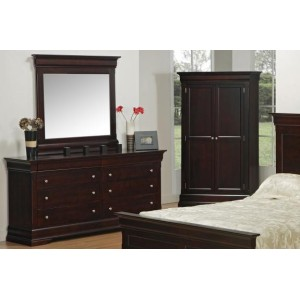 Phillipe Assorted Dressers