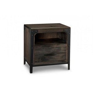 Portland Assorted Nightstands