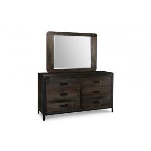 Portland Assorted Dressers