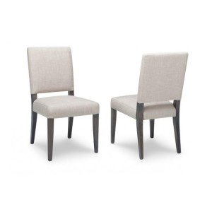 Portland Dining Chairs