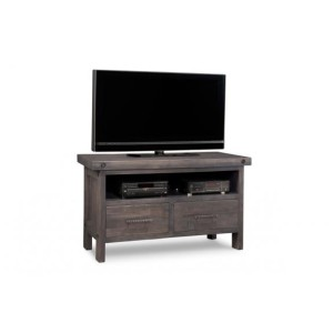 Rafters Assorted TV Stands