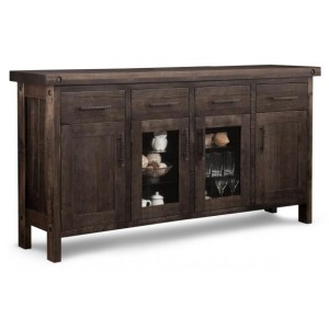 Rafters Assorted Sideboards