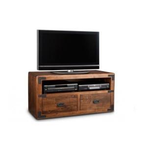 Saratoga Assorted TV Stands