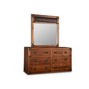 Saratoga Assorted Dressers