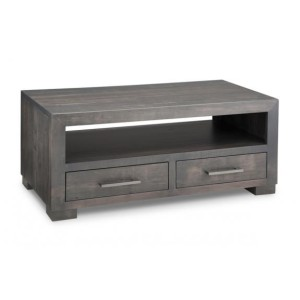 Steel City Assorted Coffee Tables