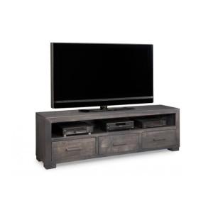 Steel City Assorted TV Stands