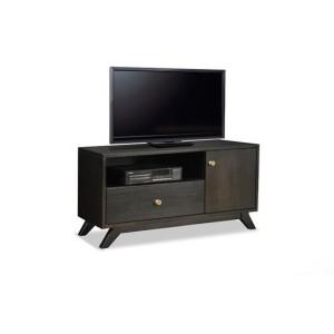 Tribeca Assorted TV Stands