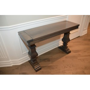 Turin Entryway Table