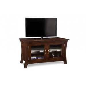 Yorkshire Assorted TV Stands