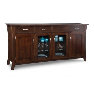 Yorkshire Assorted Sideboards
