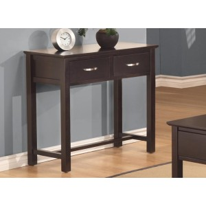 Brooklyn Assorted Sofa Table