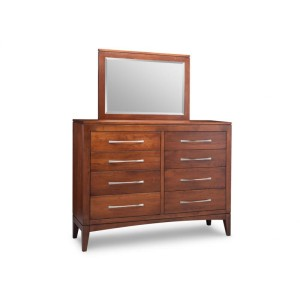 Catalina Assorted Dressers