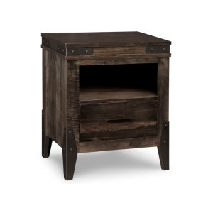 Chattanooga Assorted Nightstands