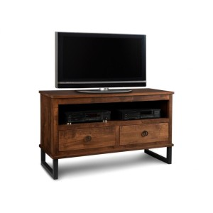 Cumberland Assorted TV Stands