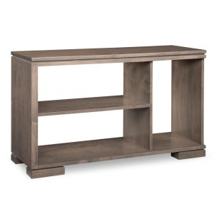 Cordova Sofa Table