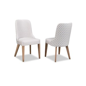 Electra Chairs